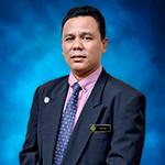 Ismail Parlan